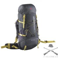 Рюкзак Caribee Nevis 65 Charcoal