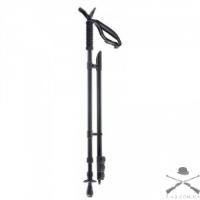 Телескопическая подставка-монопод для стрельбы ALLEN BIPOD 160 см