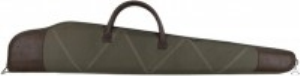 Чехол Allen Santa Fe 122см, зелёный/коричневый
