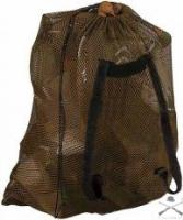 Рюкзак Allen для приманки 75Х125см | 244