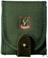 Патронташ Riserva R1343