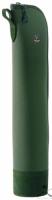 Чехол для оптического прицела Riserva 6,5х32см. зелен. кордура | R1232