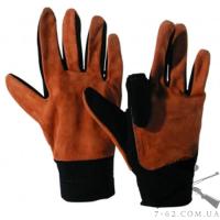 Перчатки Riserva XL