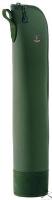 Чехол для оптического прицела Riserva 6,5х36см, зеленый