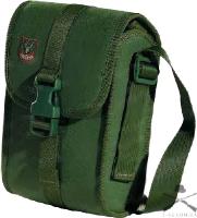 Чехол-сумка Riserva для бинокля