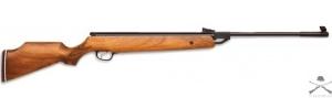 Винтовка пневматическая Webley Tomahawk 4.5 мм 24J