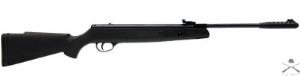 Винтовка пневм. Webley VMX 4.5 мм Gas-Piston 24J
