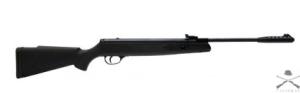 Винтовка пневматическая Webley VMX 4.5 мм 24J