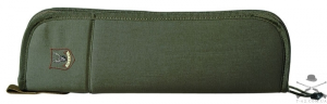 Чехол Riserva 40см. кордура ц:зеленый