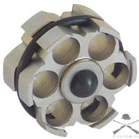Магазин Brocock 6 зарядов для Specialist. Contour. Concept
