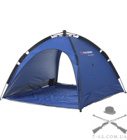 Палатка Caribee UV Guardian Beach Shelter