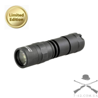 Фонарь Armytek Partner A1 Limited XM-L2 (390/700 Lm)