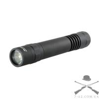Фонарь Armytek Partner A2 XM-L U2 (330 Lm)