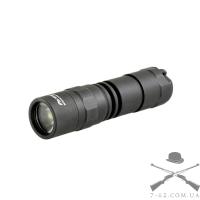 Фонарь Armytek Partner A1 XM-L U2 (260 Lm)