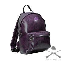 Рюкзак Marsupio York Casual 12 Viola
