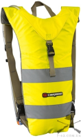 Рюкзак Caribee Nuke 3L Yellow