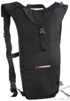 Рюкзак Caribee Stealth 3L Black
