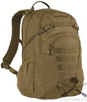 Рюкзак Fieldline Tactical OPS 32 (Coyote)