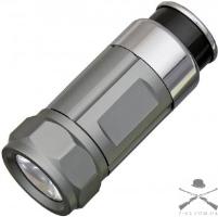 Swiss+Tech  Auto 12v Rechargeable Flashlight | ST50070ES
