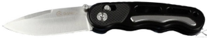 Нож Ganzo G718 черный