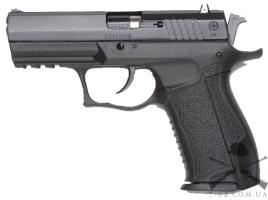 Пистолет травматический Форт-17Р  кал. 9 мм Р.А.