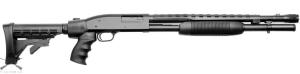 Гладкоствольное ружье  Taurus ST-12 12/76