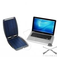 Солнечная Батарея SolarGorilla