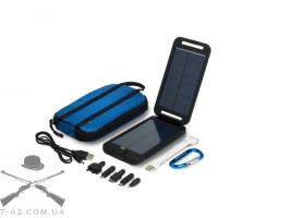 Солнечная Батарея Solarmonkey Adventurer