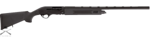 Гладкоствольное ружье Hatsan Escort PS 12/76