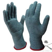 Перчатки водонепроницаемые тактические Dexshell ToughShield L