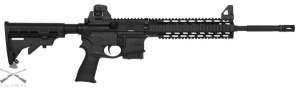 Mossberg MMR Tactical