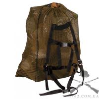 Рюкзак ALLEN Magnum Decoy Bag для приманки 120Х125 см