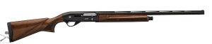 Ружье ATA ARMS NEO12 FONEX II 12/76 дл. ств. 76см. маг. 5+1. 5 чок