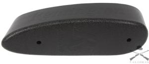 Затыльник Remington 870 для пластиковых синтетических прикладов ружей Remington