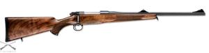 Карабин Mauser M12 30-06 56 см. кейс
