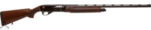 Ружье GIRSAN MC 312 12/76 ствол - 76 см. магазин на 4 патрона