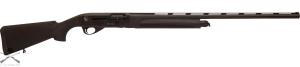 Ружье GIRSAN MC 312 12/76 ствол - 76 см, магазин на 4 патрона, синтетика