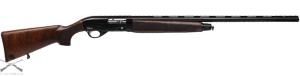Ружье UZKON Z11, калибр 12/76, ствол 71 см, магазин 4+1