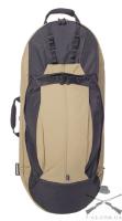 Рюкзак тактический для скрытого ношения длинноствольного оружия 5.11 COVRT M4 Shorty