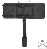 Чехол оружейный, крепление к рюкзаку 5.11 Tactical RUSH TIER Rifle Sleeve
