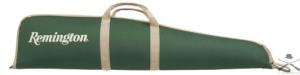 Чехол Allen Remington Name 132 см для гладкоствольного оружия, зеленый
