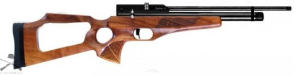 Винтовка пневм. Brocock Contour XL 4.5 мм