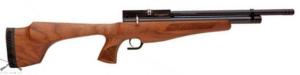Винтовка пневм. Brocock Specialist 4.5 мм