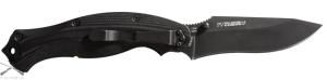 Нож тактический 5.11 Tactical XPRT Folder