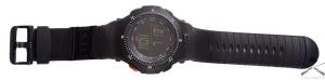 Часы тактические 5.11 Tactical Field Ops Watch (New Design)