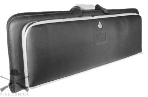 Чехол для оружия UTG (Leapers) Homeland Security 38