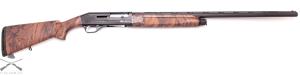 Охотничье ружье Stoeger 2000 Xtrawood 12/76 см