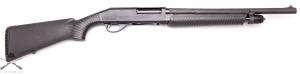 Охотничье ружье Stoeger P350 Pump Action Synthetic 12/48 см 4+1