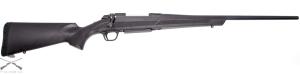 Карабин Browning A-Bolt 3 Compo калибр 30-06, 22 дюйма, NS