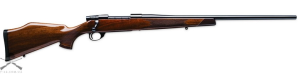Охотничий карабин Weatherby Vanguard Deluxe, калибр 300WinMag, 24 дюйма